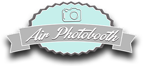 Airphotobooth logo