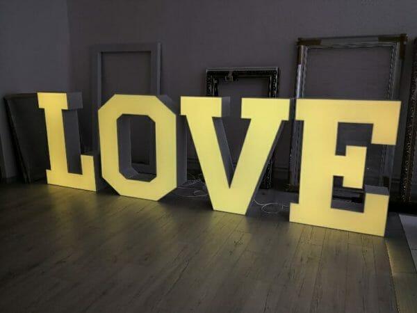 Love-plexi-2